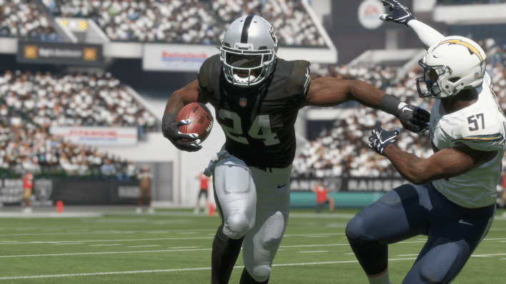 Madden 18 Advanced Guide - How to Use Coaching Adjustments