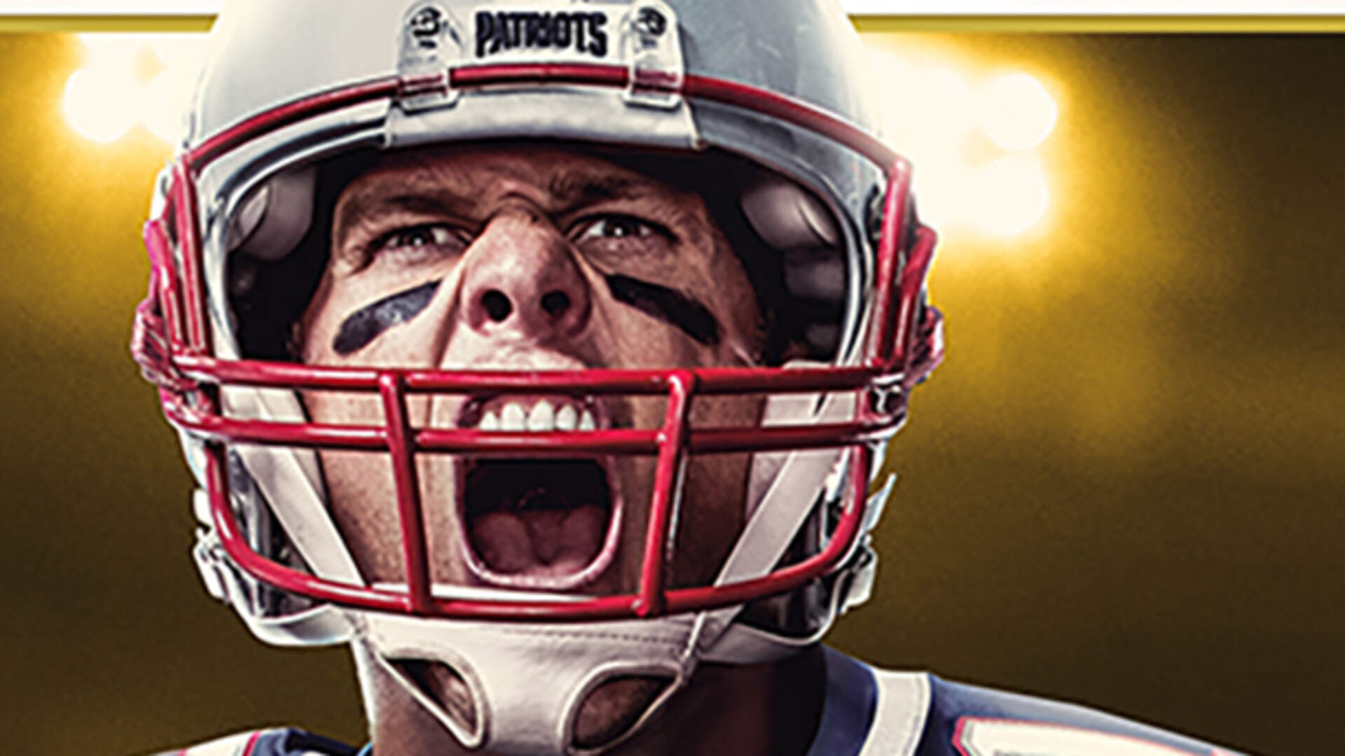 Madden 18's PlayStation 4 Pro Support for 4K and HDR Coming in Future Update [Updated]