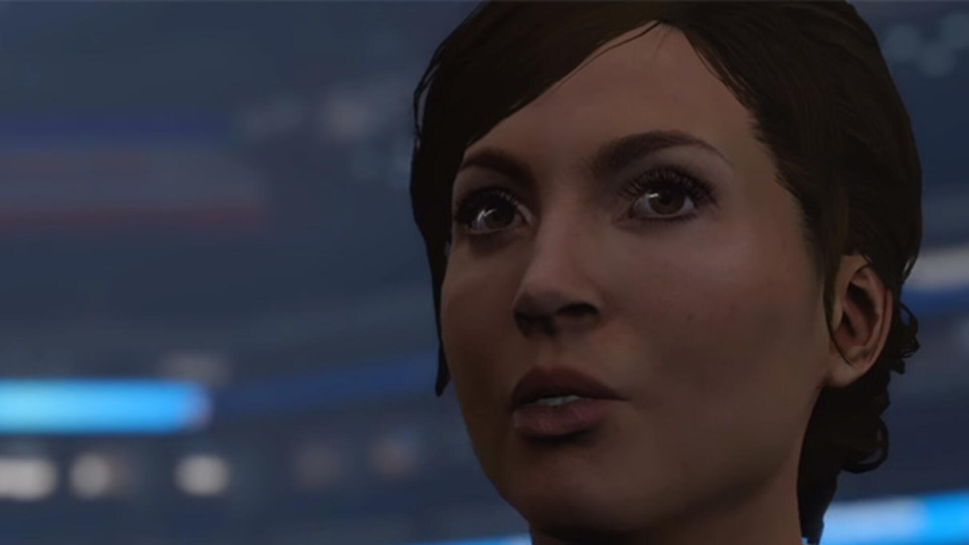 A Quiet First: Madden 18 Finally Gives Women a Place in EA's Football Sim