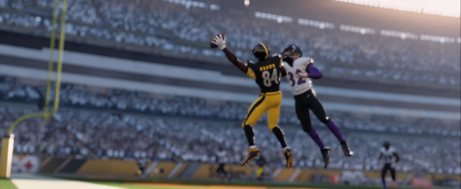 Madden 18 Tips Guide - Offensive and Defensive Money Plays ...