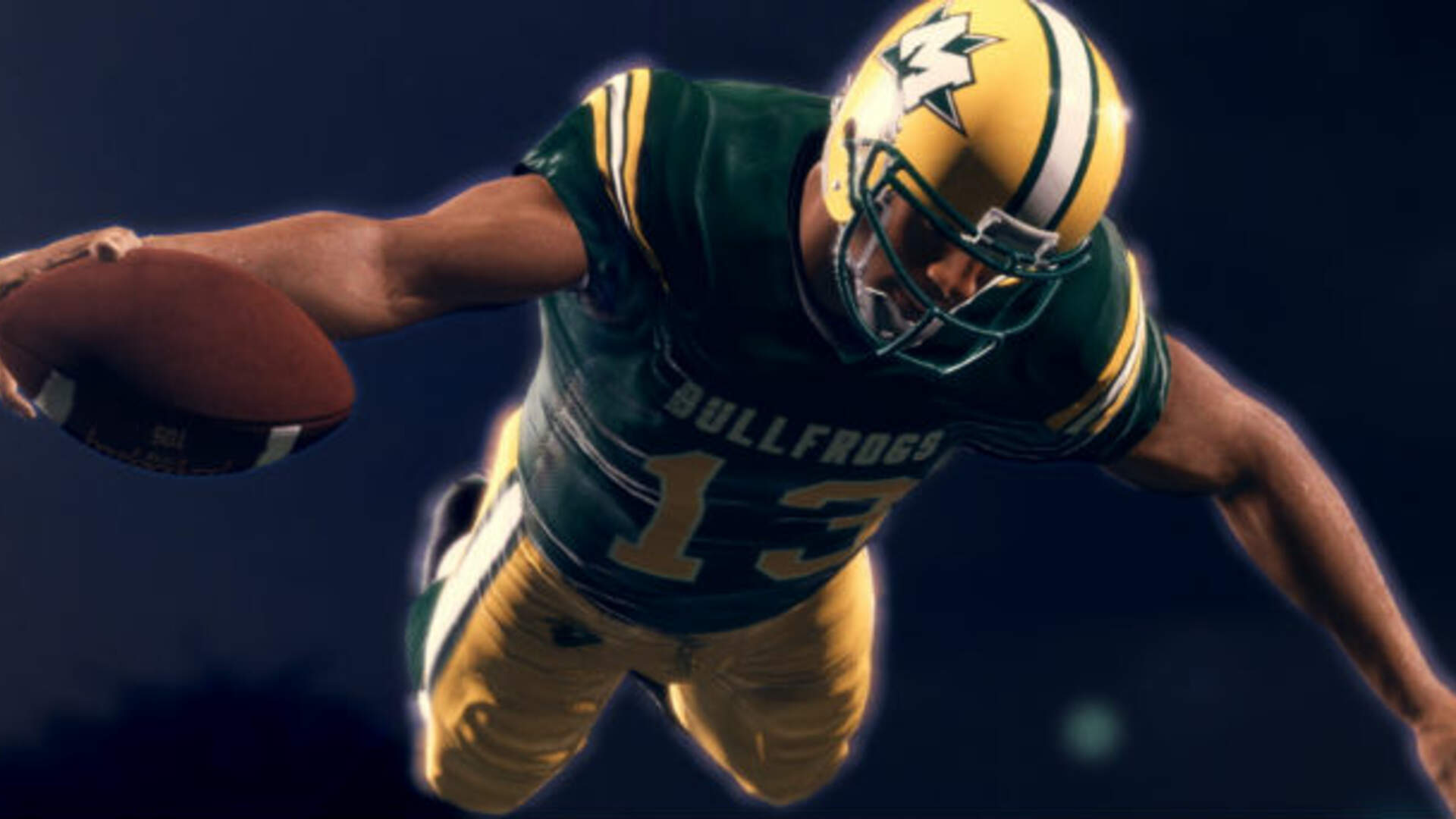 My Three Main Takeaways After Experiencing Madden 18 With the Frostbite Engine