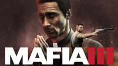 Fight a Violent Religious Cult in The New Mafia 3 DLC