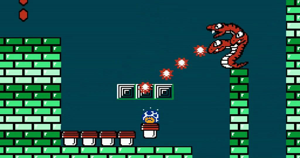 10 Characters, Animals, and Things We Want to Possess in Super Mario