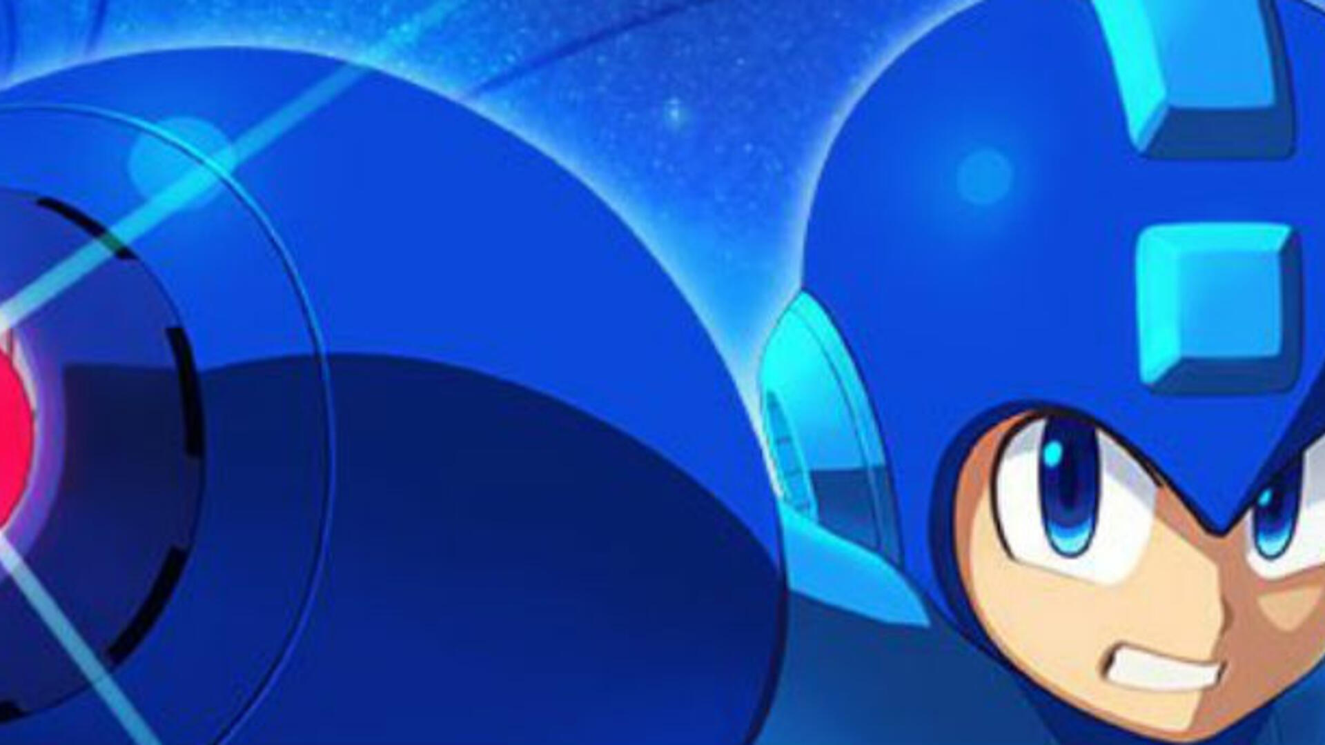 Here's Why Mega Man 11's Boss Doors Have People Riled Up