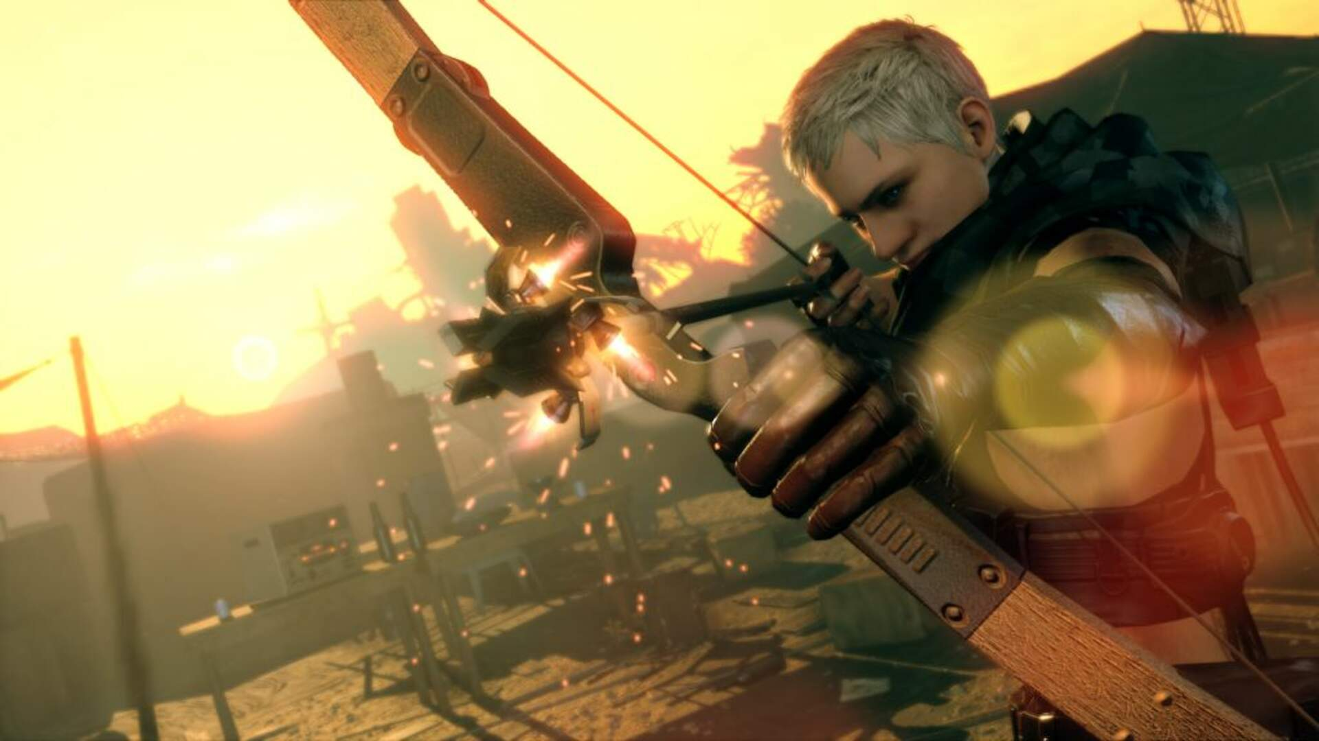 Metal Gear Survive, Outer Wilds, and More Coming Soon to Xbox Game Pass