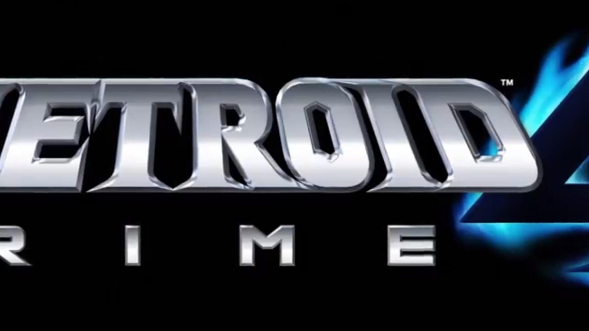 Fans Think Nintendo of America Boss Stealth Teased a Metroid Prime 4 Reveal for The Game Awards