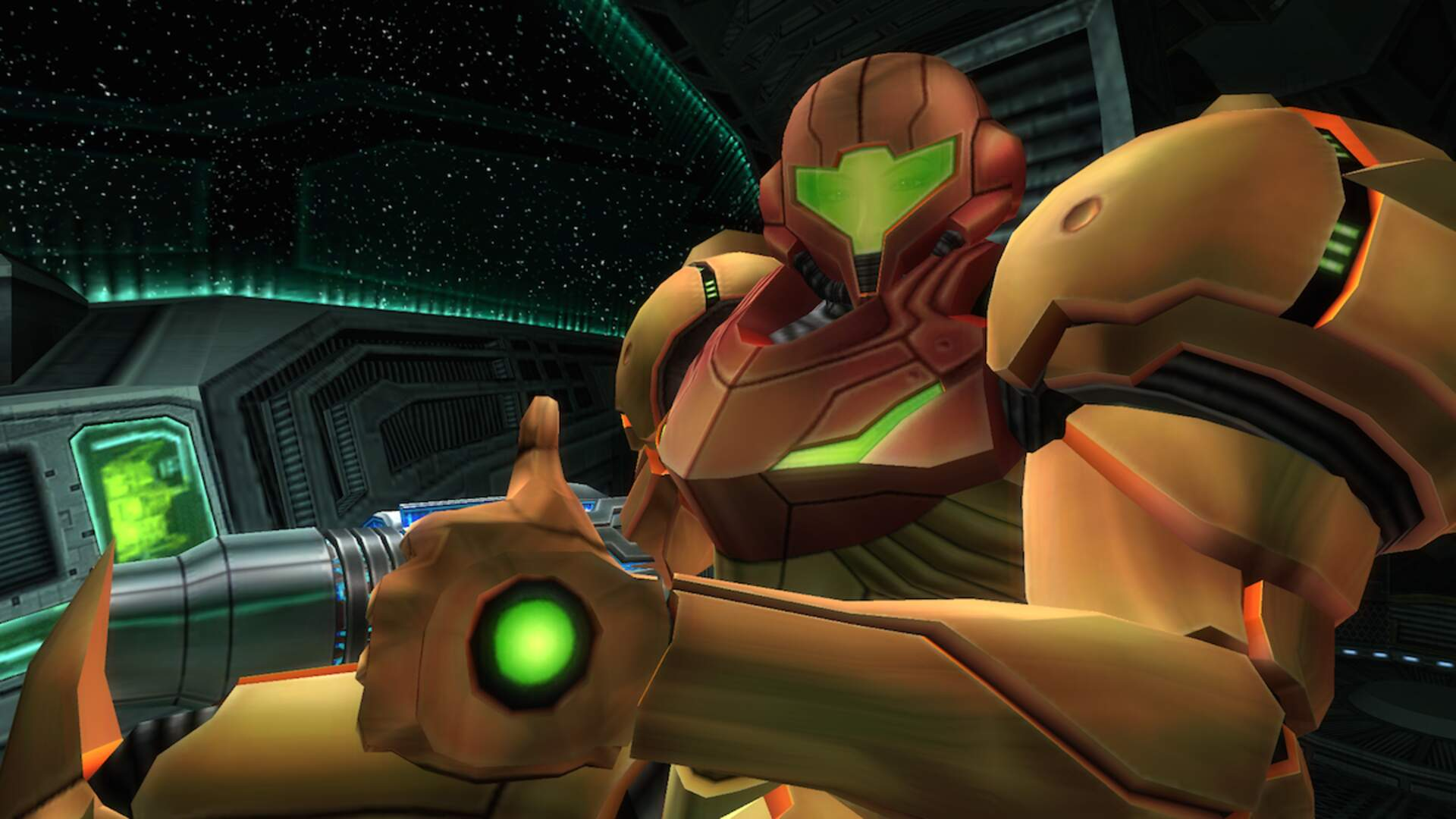 Retro Studios is Hiring Key Positions for Metroid Prime 4
