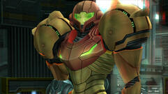 Retro Studios Isn't Working on Metroid Prime 4