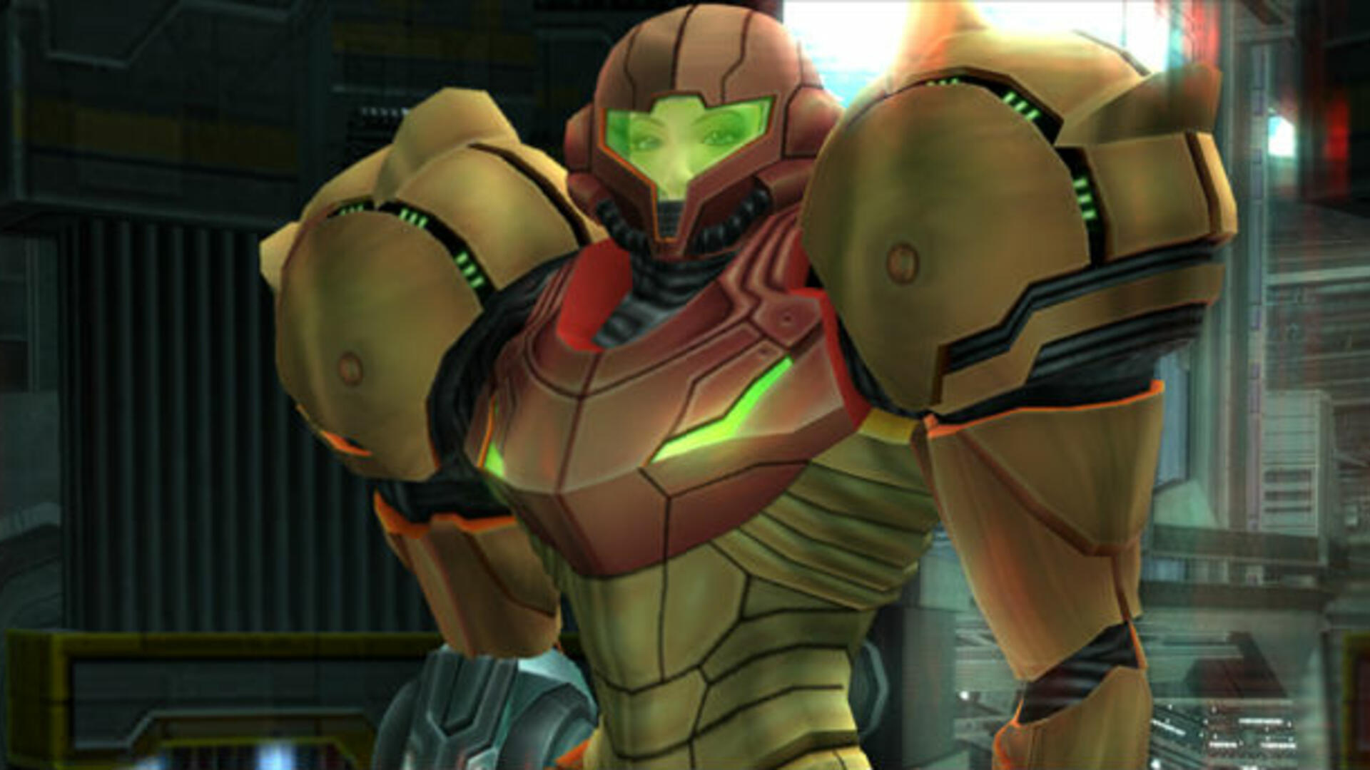 Nintendo Reportedly Wanted to Shut Down Retro Studios After Metroid Prime Shipped