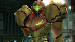 Metroid Game By Game Reviews: Metroid Prime