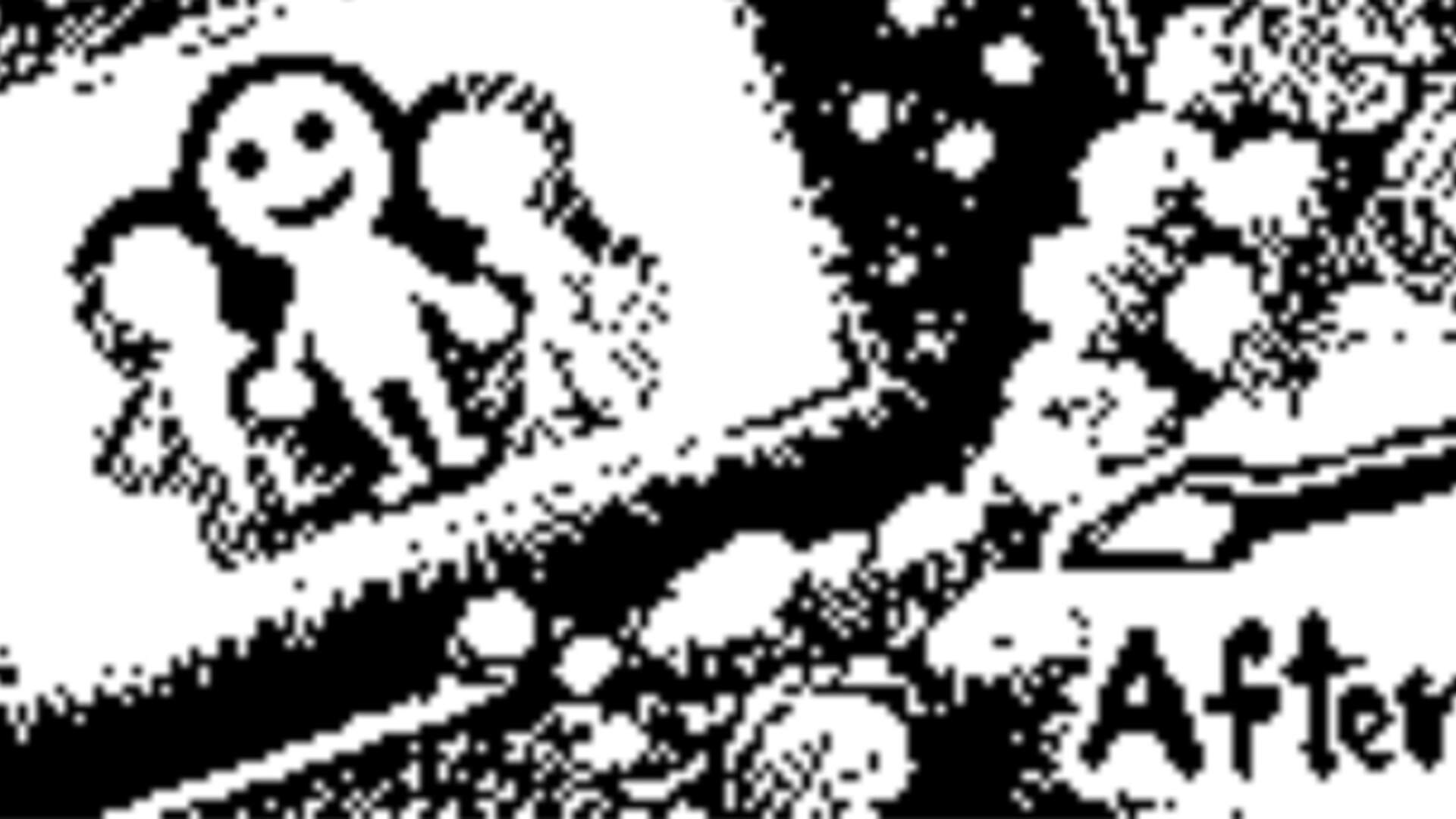 Nintendo Bids Farewell to the Miiverse By Opening a Special Memorial Channel