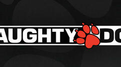 A Former Naughty Dog Employee Comes Forward With Sexual Harassment Allegations Against Uncharted Developer