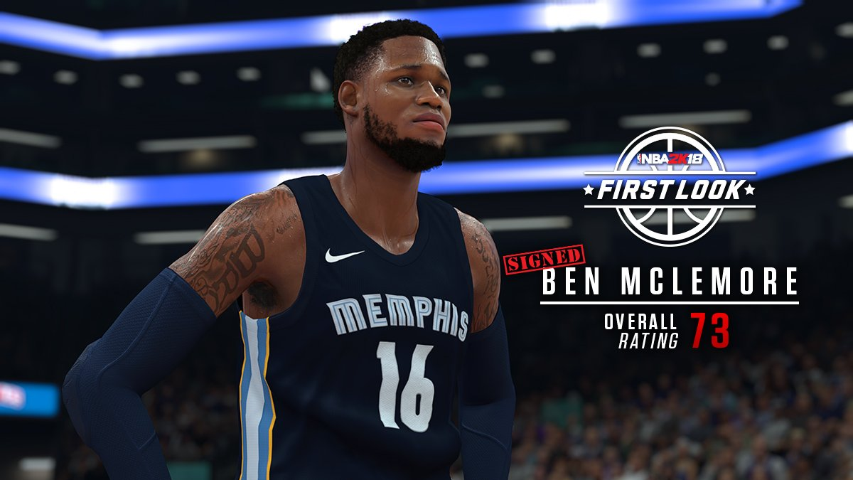 NBA 2K18 Badge Guide - All Badge Requirements, How to Unlock