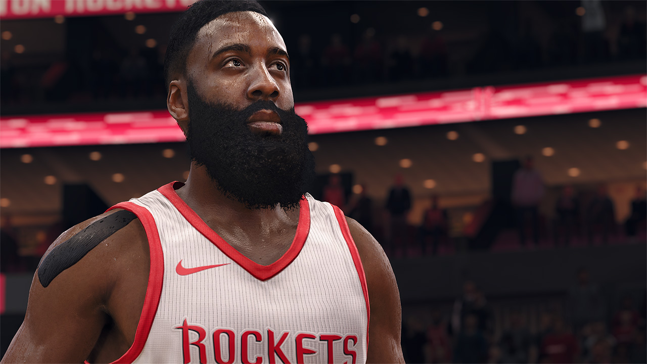 b4a0b467584 NBA 2K18 or NBA Live 18  Breaking Down the Differences and ...