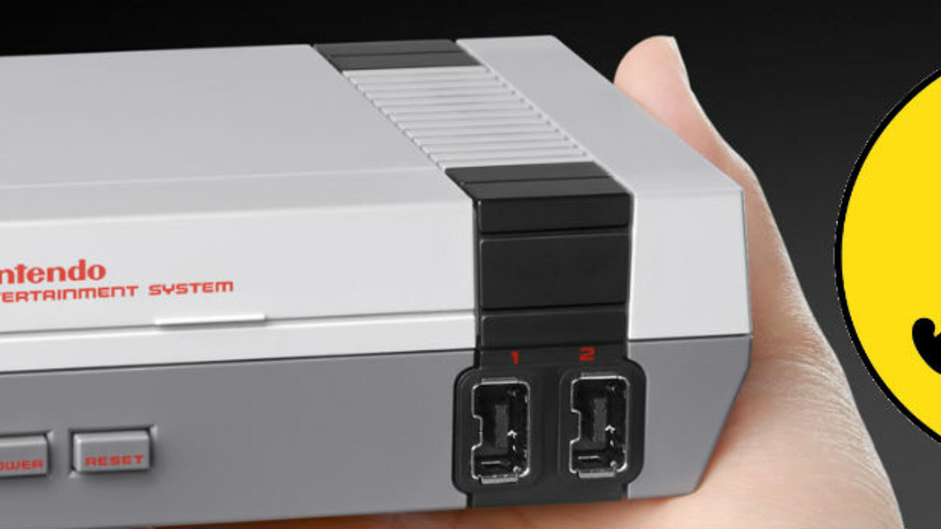 So Long NES Classic, and Thanks for All the Aggravation
