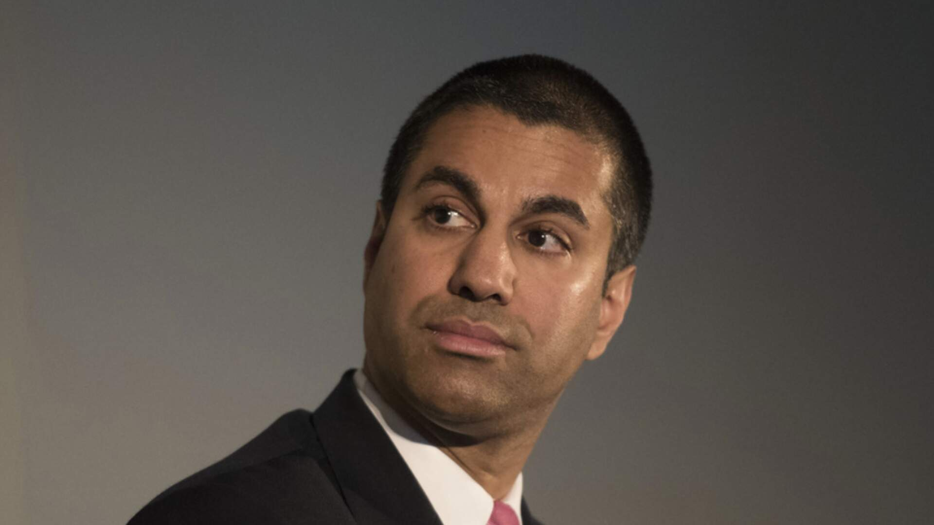 The FCC Votes to Rip Apart Net Neutrality