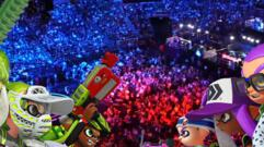 Smashin' Squids: Is Nintendo Planning to Give eSports a Sporting Chance on the Switch?
