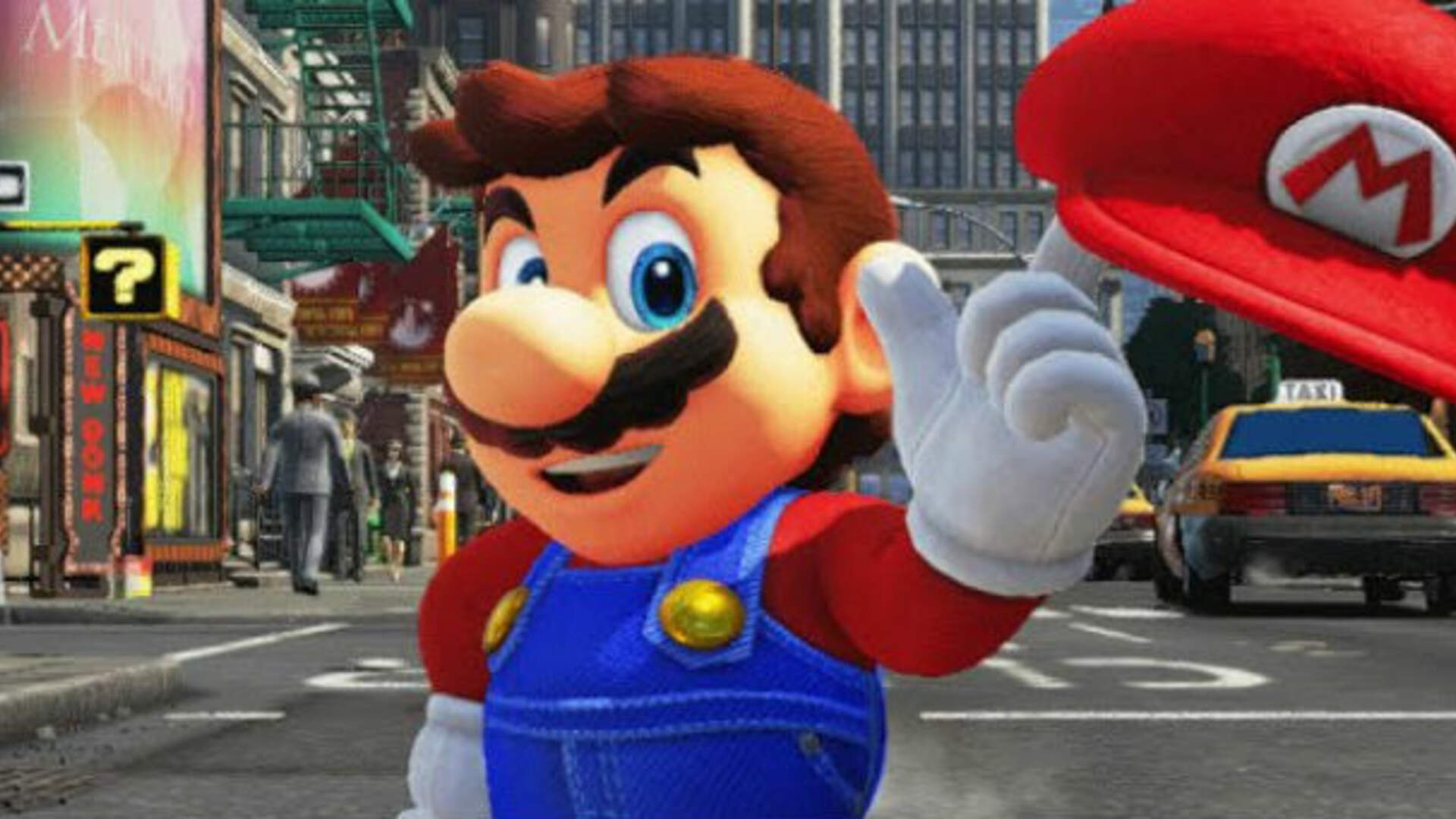 Nintendo E3 2017 Preview: What We're Going to See, and What We Want to See