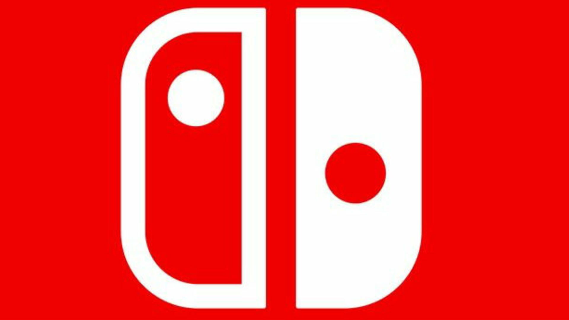 Nintendo Had an Amazing Month of Sales in October Thanks to the Switch, SNES Classic, and Super Mario Odyssey