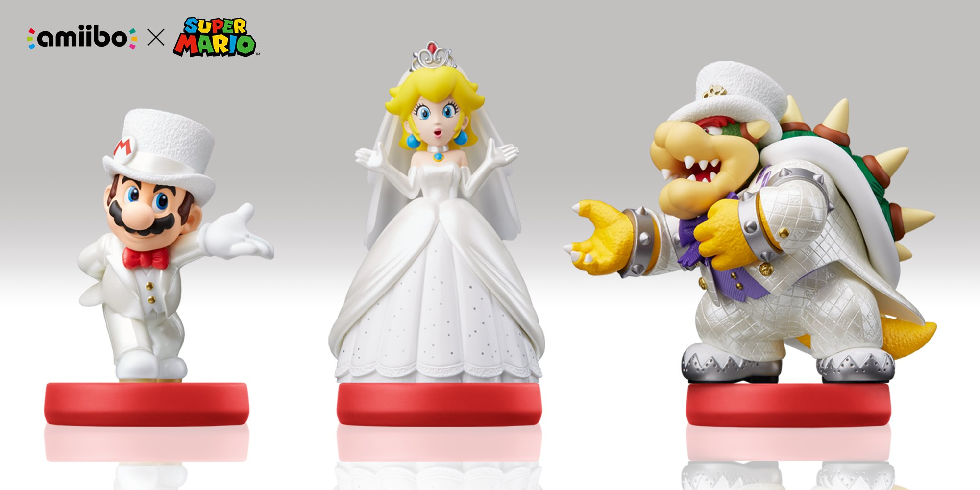 Super Mario Odyssey Review Release Date New Characters E3 2017