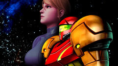 Metroid Game-by-Game Reviews: Metroid: Other M