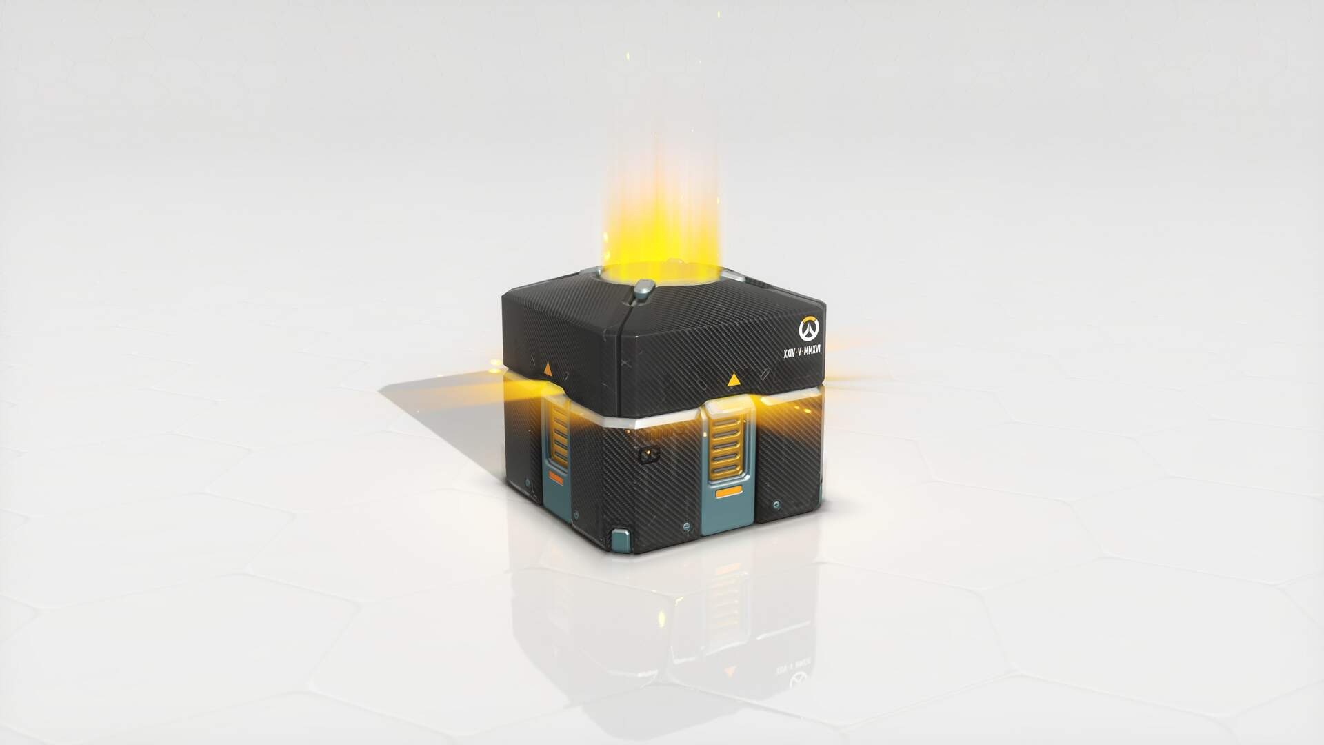 Belgium Finds Loot Boxes in Overwatch, FIFA 18 Illegal and Punishable with Jail Time