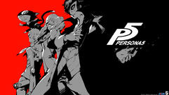 Persona 5 Negotiation Guide - How to Negotiate With Demons