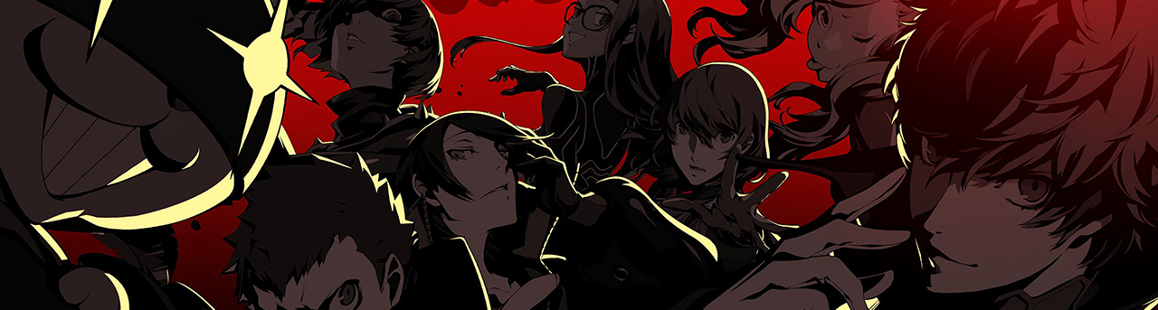 Update] Atlus Issued a DMCA Takedown on a PS3 Emulator Patreon Over