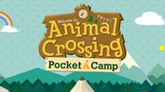 Animal Crossing: Pocket Camp Was Redone From Scratch At Least Once During Development