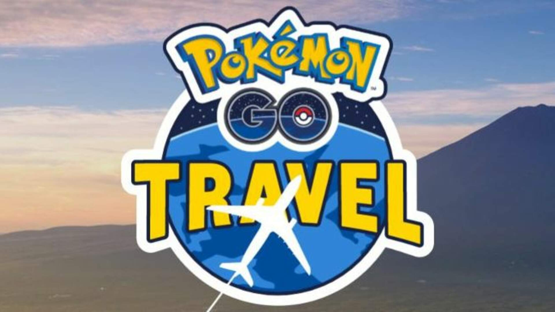 Pokemon GO Global Catch Challenge Guide - Start/End Dates, Global Catch Challenge Rewards, Pokemon GO Travel  - Everything we Know