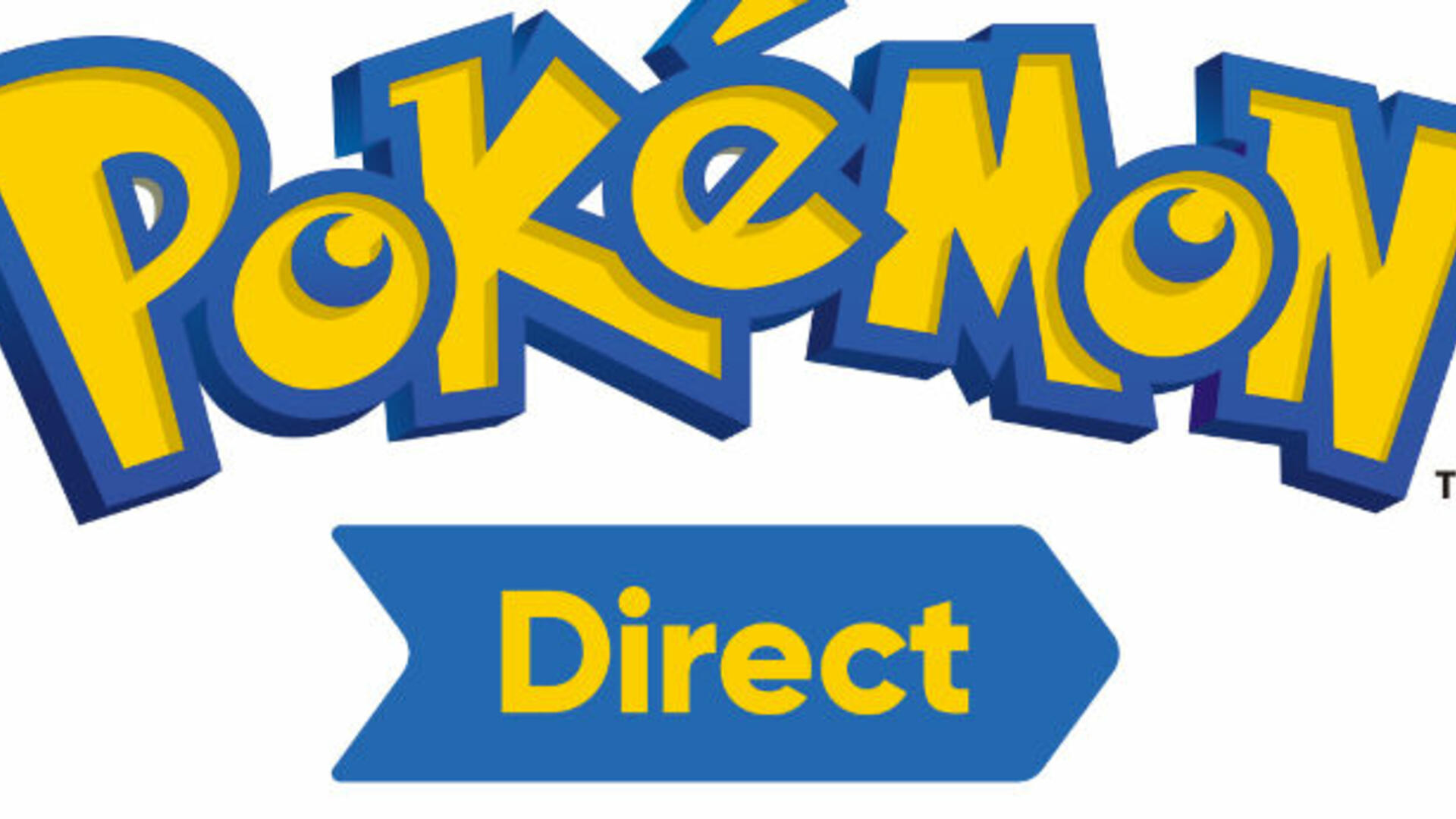 Nintendo Pokémon Direct: Preview, and How to Watch the Presentation