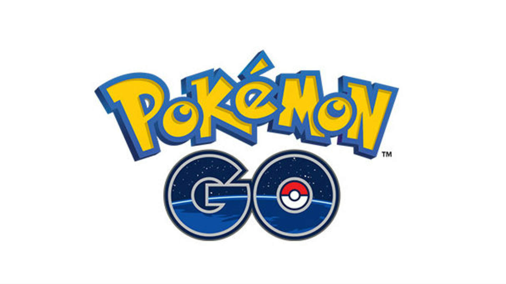 """Pokémon GO Won't Be Coming to China Because of Risks to """"Security and Safety"""""""