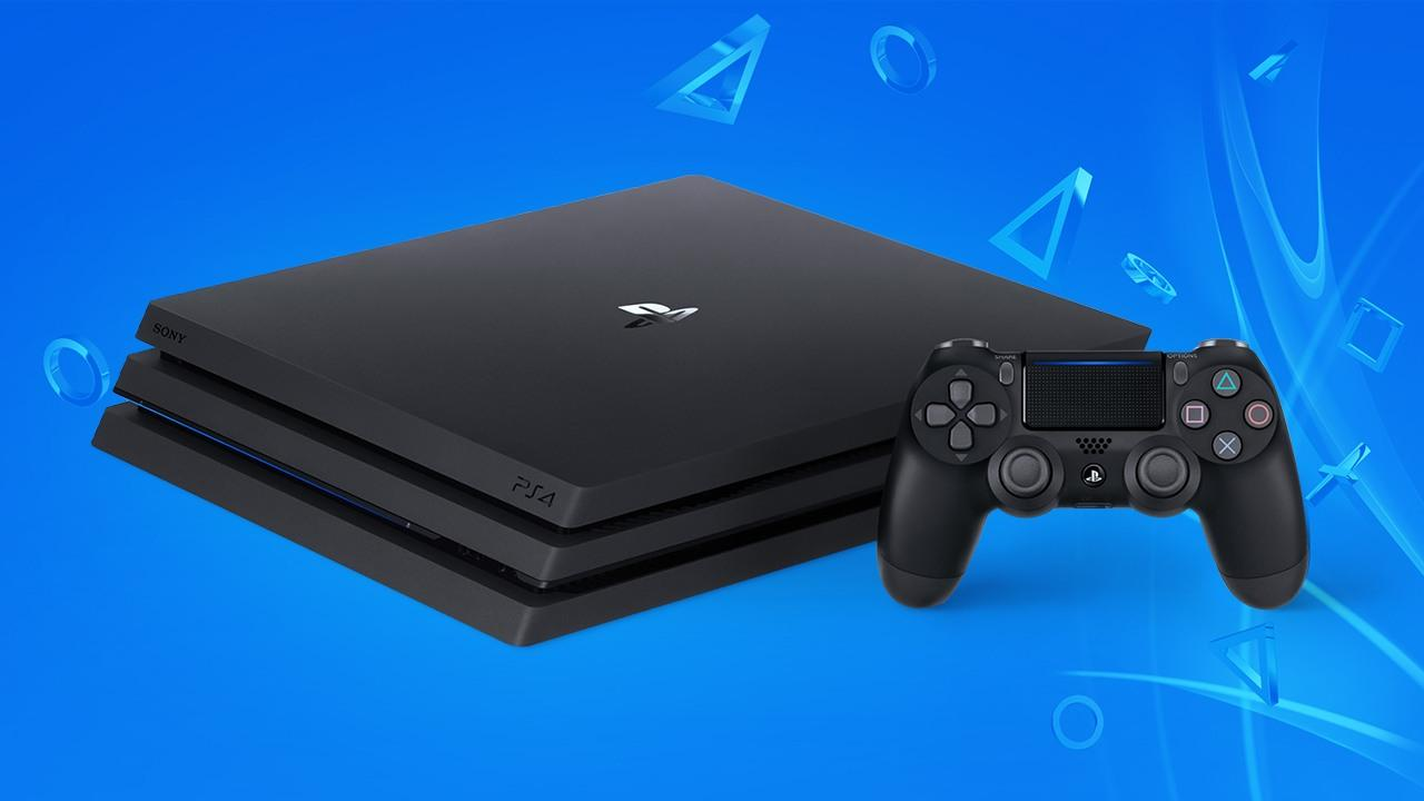 Ps4 games release dates 2019 in Melbourne