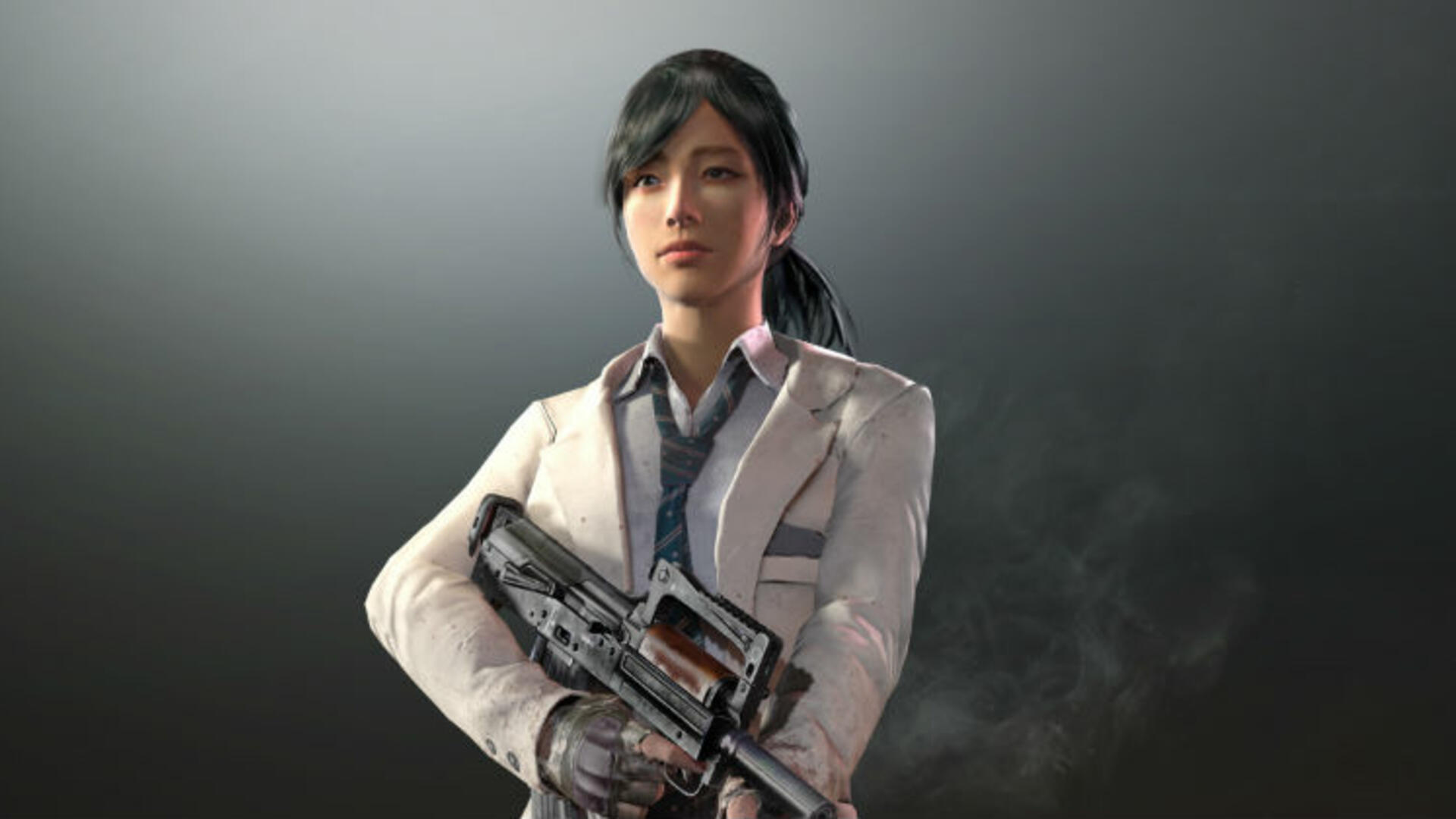 PlayerUnknown's Battlegrounds' Battle Royale Skins are Fetching High