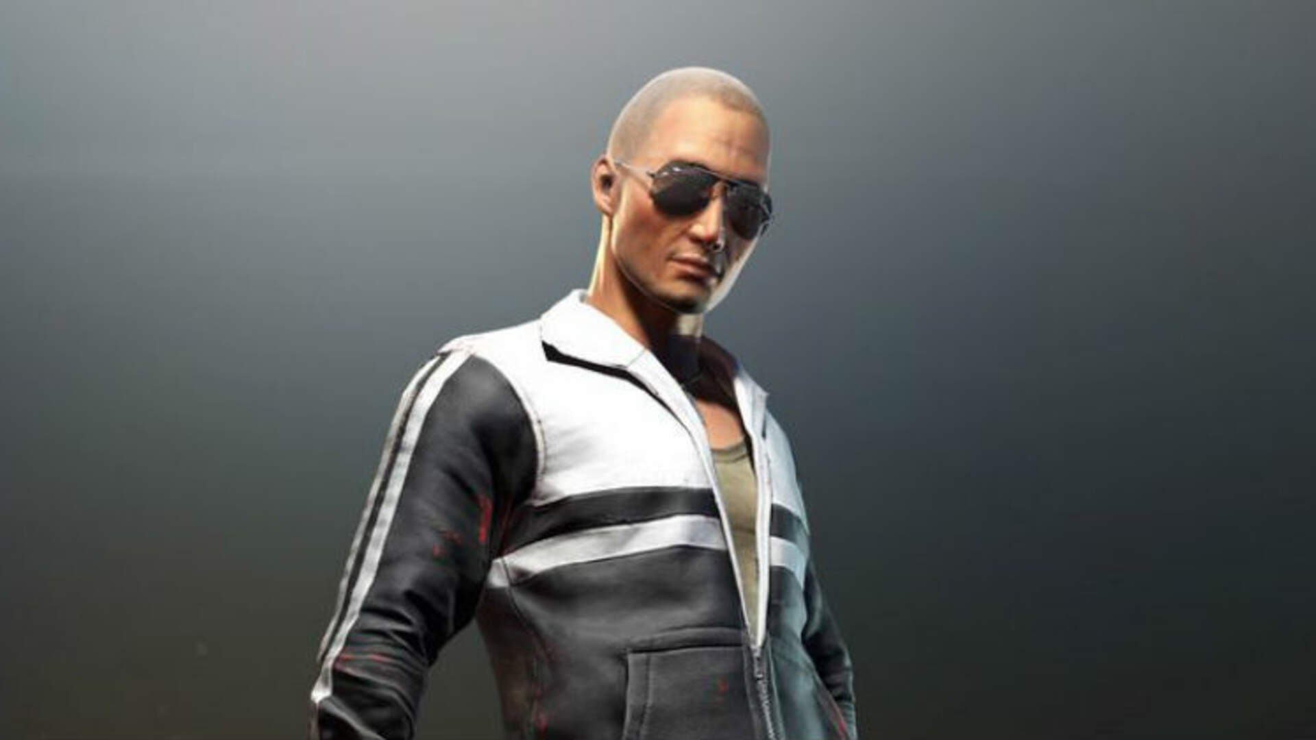 """PUBG Won't Add """"Anything That Affects The Gameplay"""" To Its Loot Boxes"""
