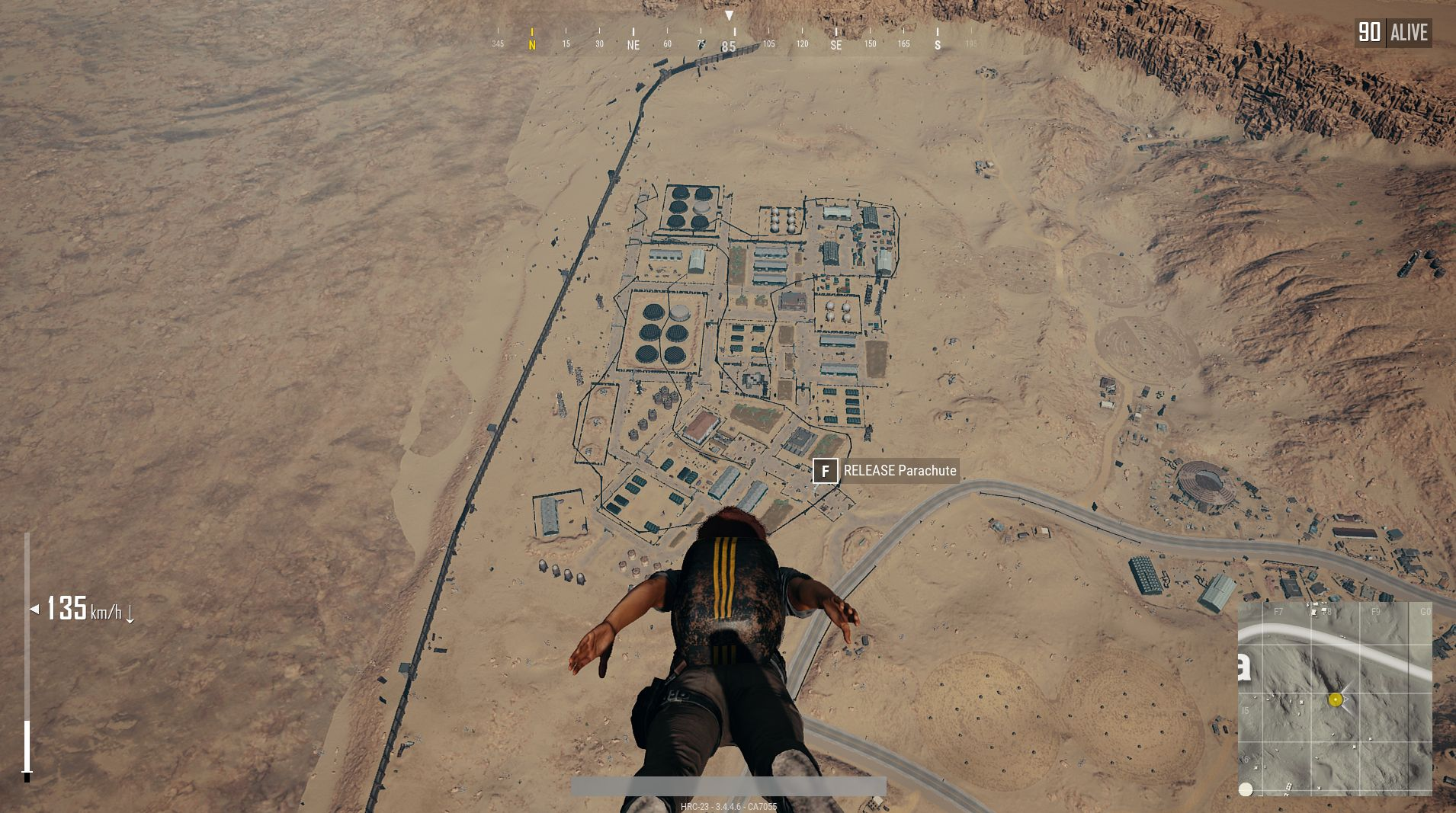 Pubg Hdr Graphics: 2017 Was The Year Graphics Became Less Important Than Ever