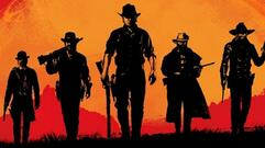 Red Dead Redemption 2 Release Date, Info Leak, Trailer, Characters, PC Version - Everything we Know