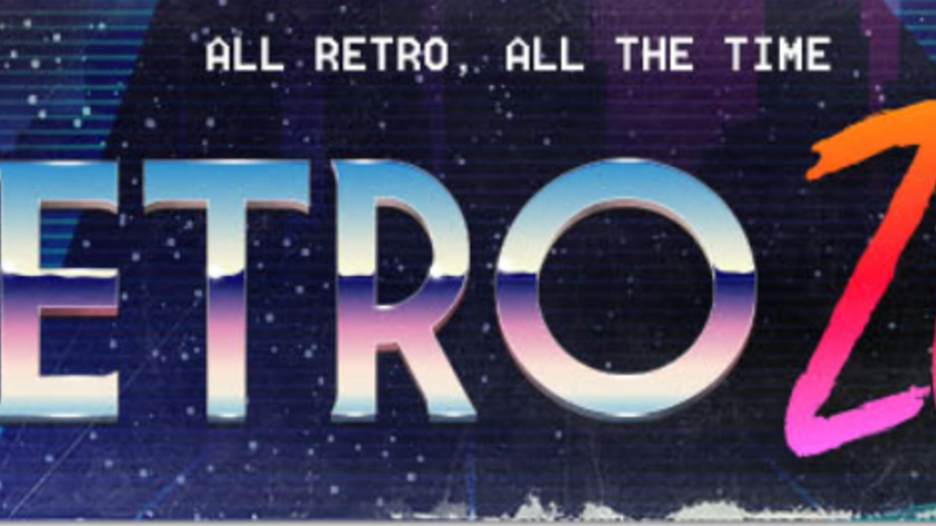 """Amazon Launched a New Hub Just for """"Retro"""" Games, is Giving Away Five SNES Classics to Celebrate"""
