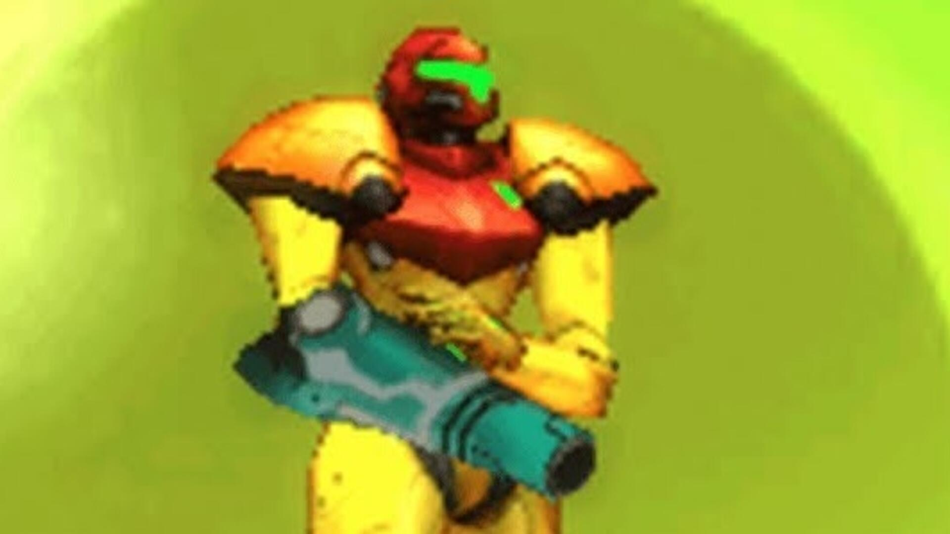 Metroid: Samus Returns Release Date, Amiibo, Difficulty, 3DS, Developer, Pre-order, Trailer - Everything we Know