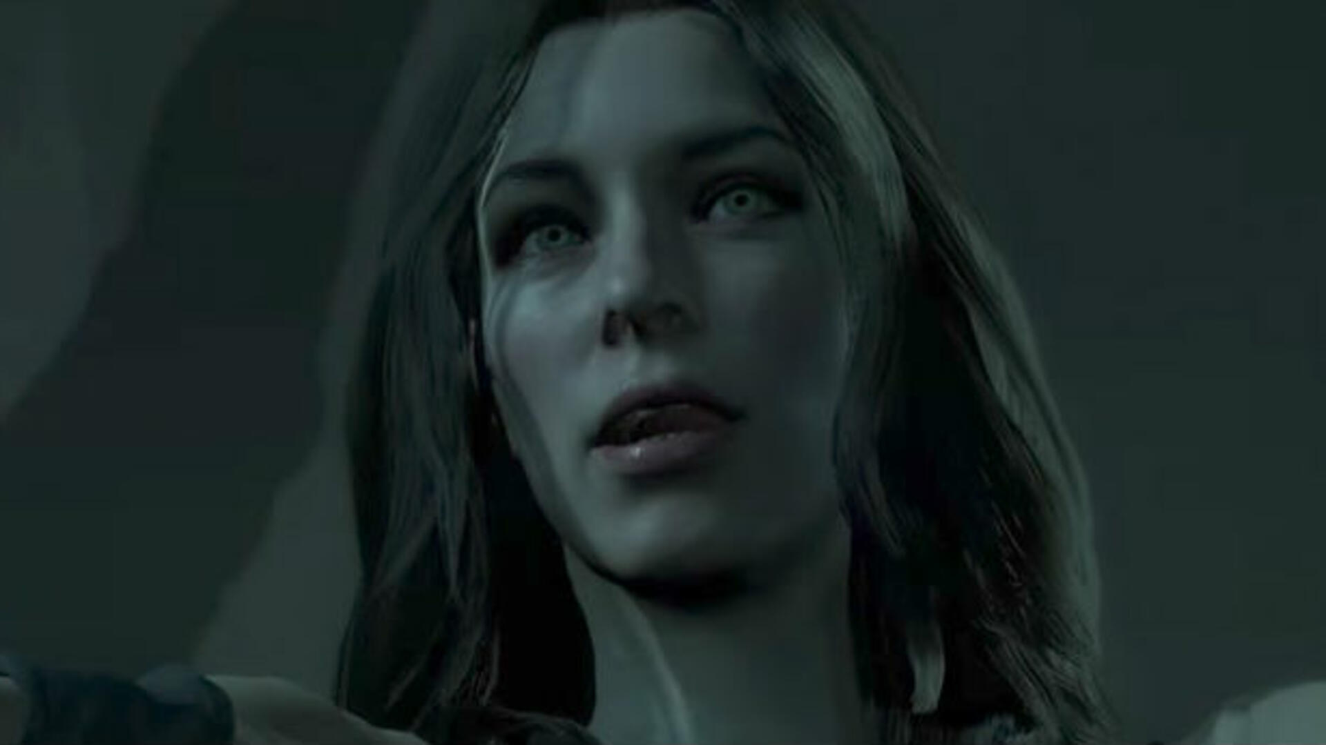 Monolith Explains Why Shelob Is a Woman, but That Doesn't Change the Fact Her Human Form Is Boring