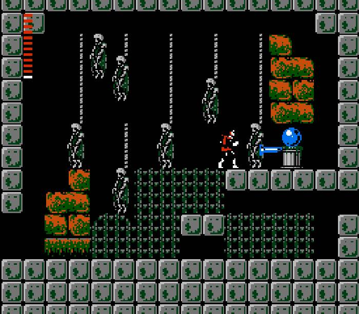 Castlevania: Symphony of the Night Wouldn't Have Happened