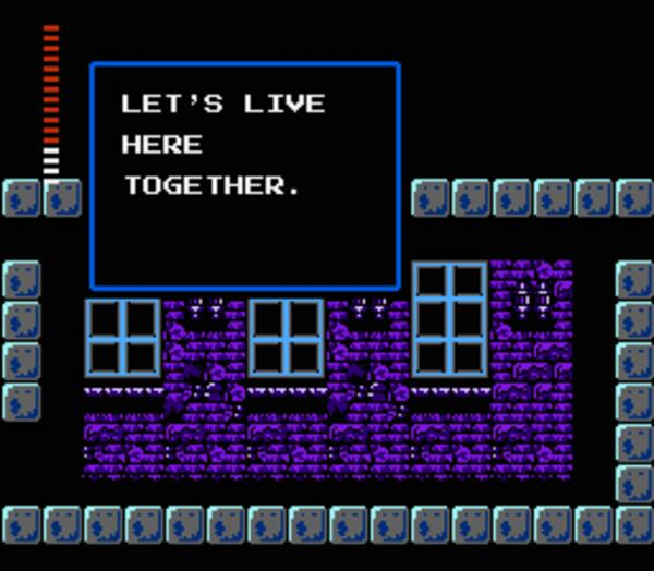 Sympathy for the Vampire: Castlevania II Is Way Better Than
