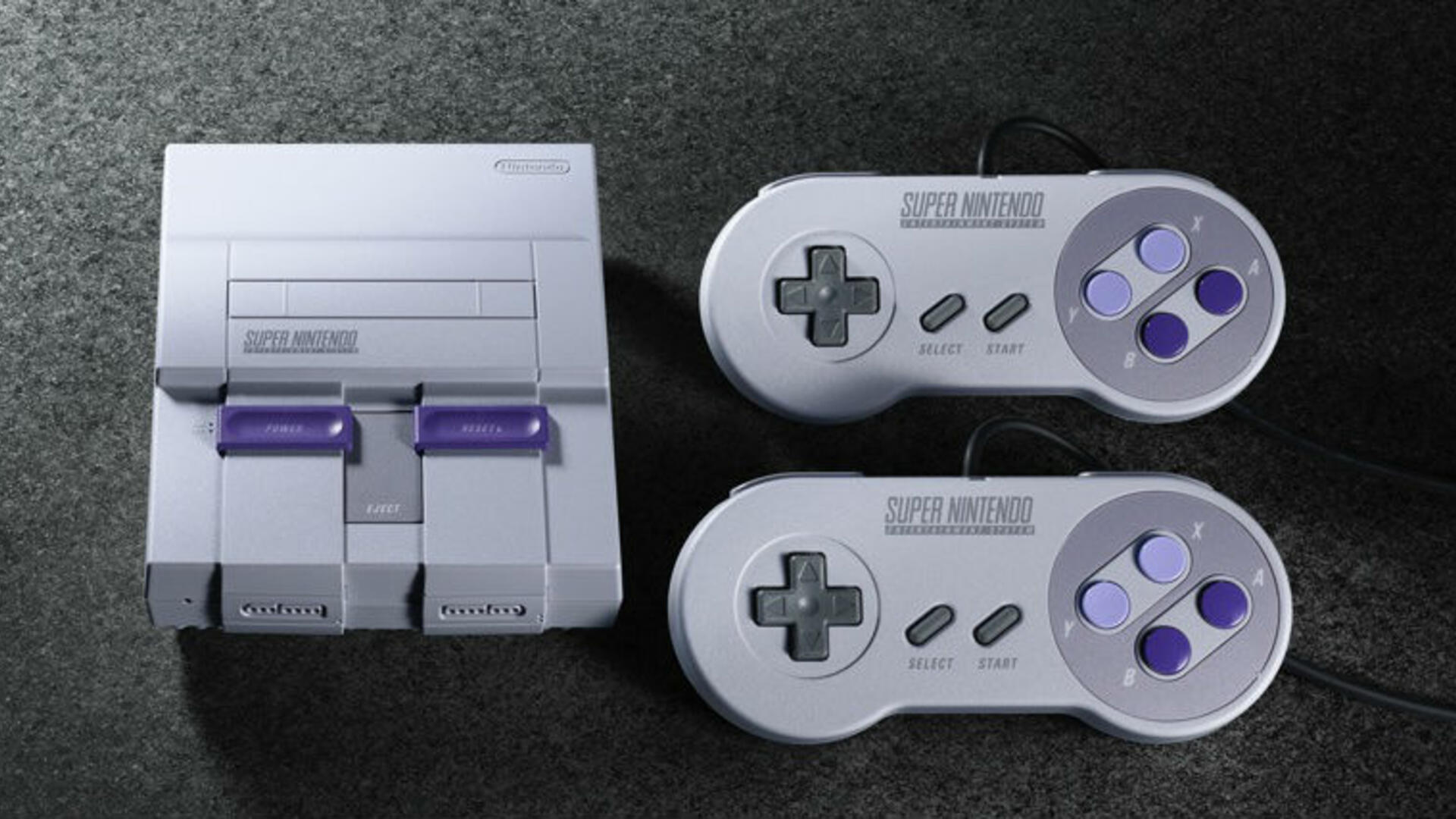 Some Amazon Customers Still Haven't Received Their SNES Classic Pre-Orders