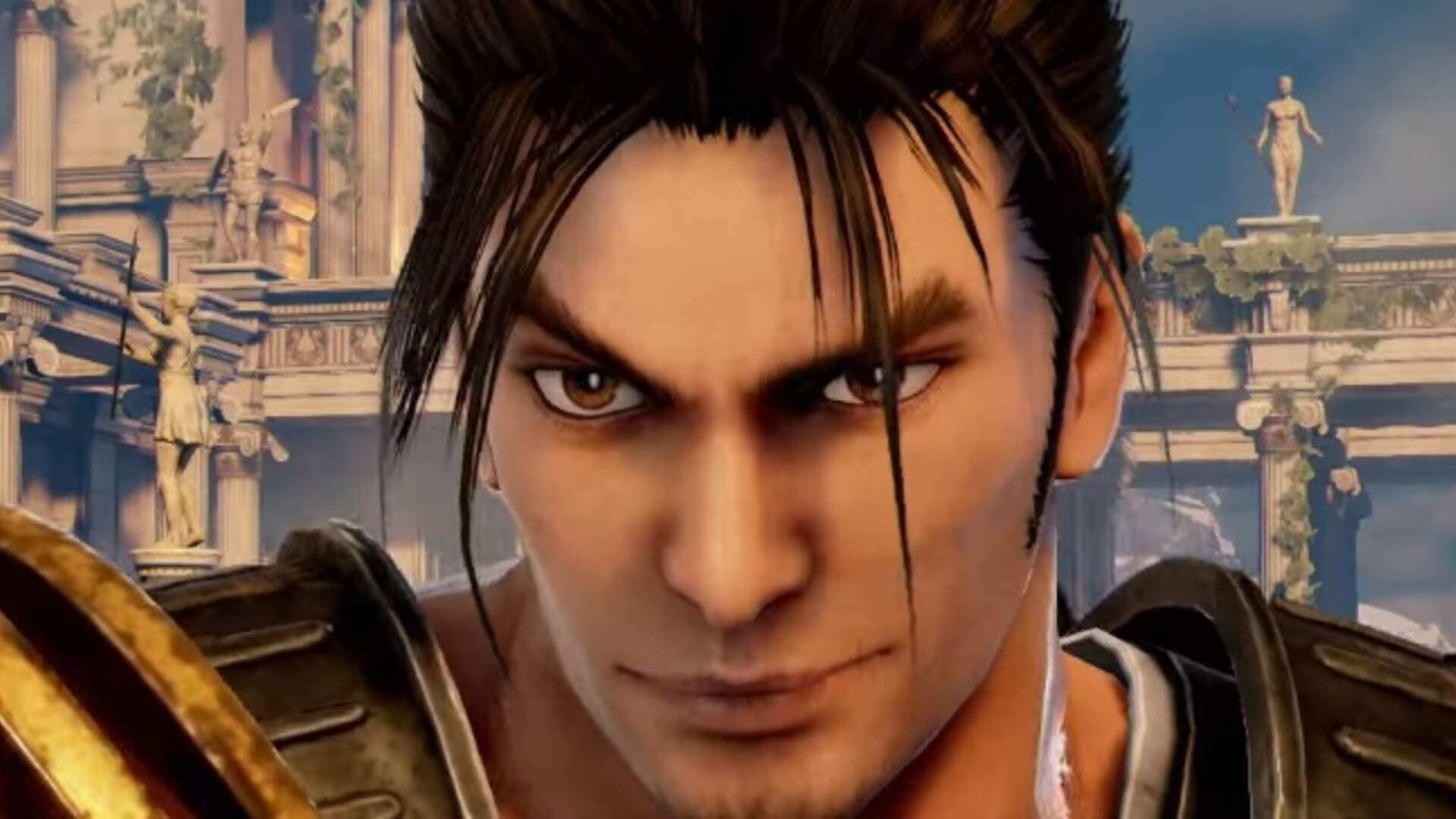 Soul Calibur 6 Release Date, Characters, Trailer, Gameplay - Everything we Know
