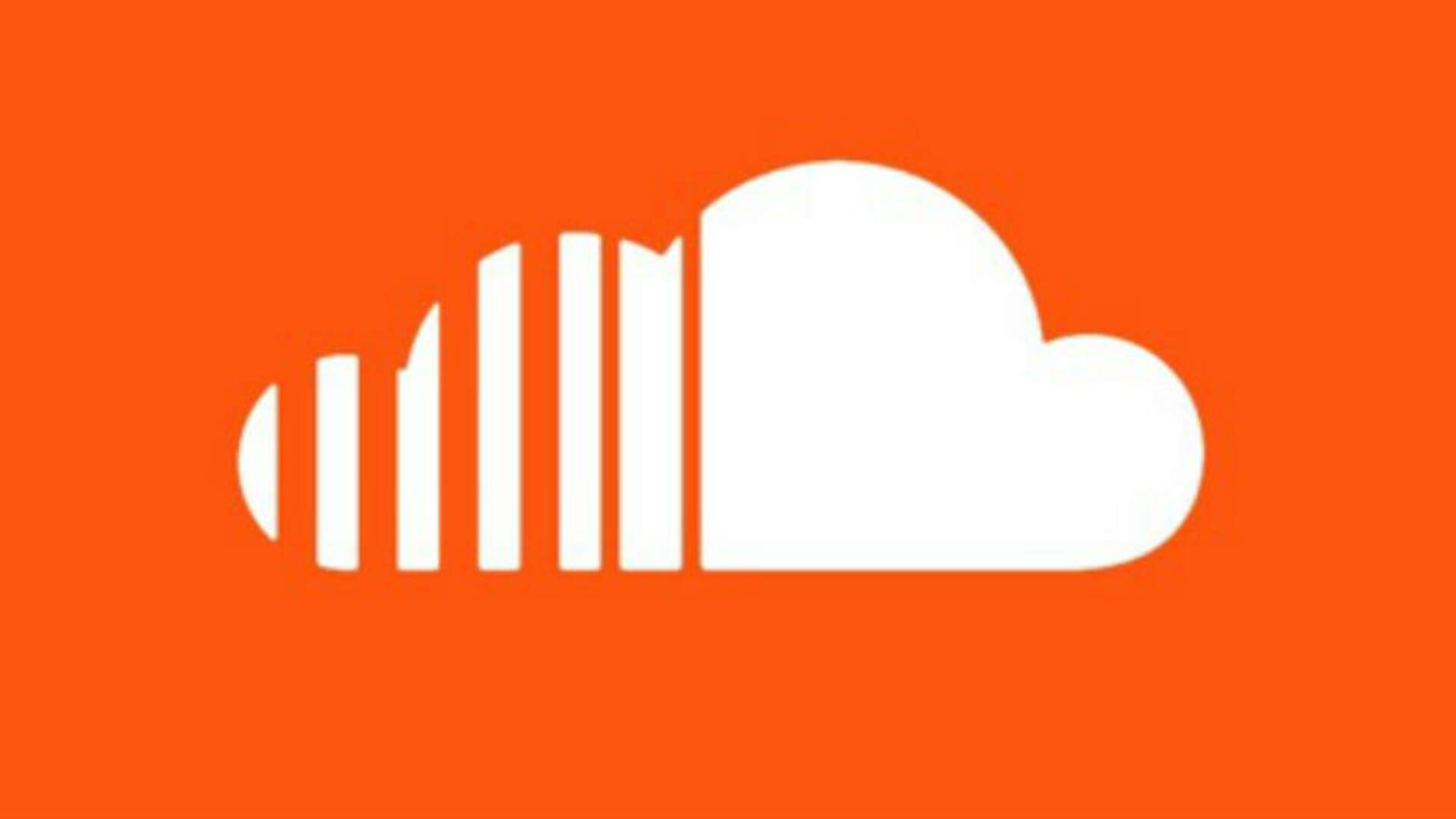 SoundCloud's Troubles Are a Burden on Independent Video Game Musicians