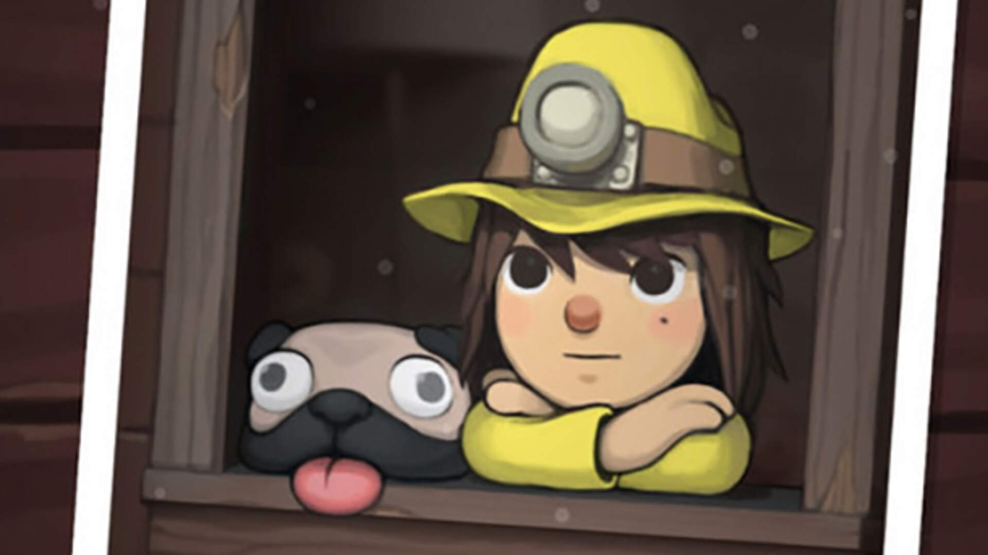 Rest Assured, Derek Yu Is Fully Involved With Spelunky 2