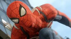 Spider-Man PS4 Release Date, Gameplay, New Characters, MCU Tie-In - Everything We Know