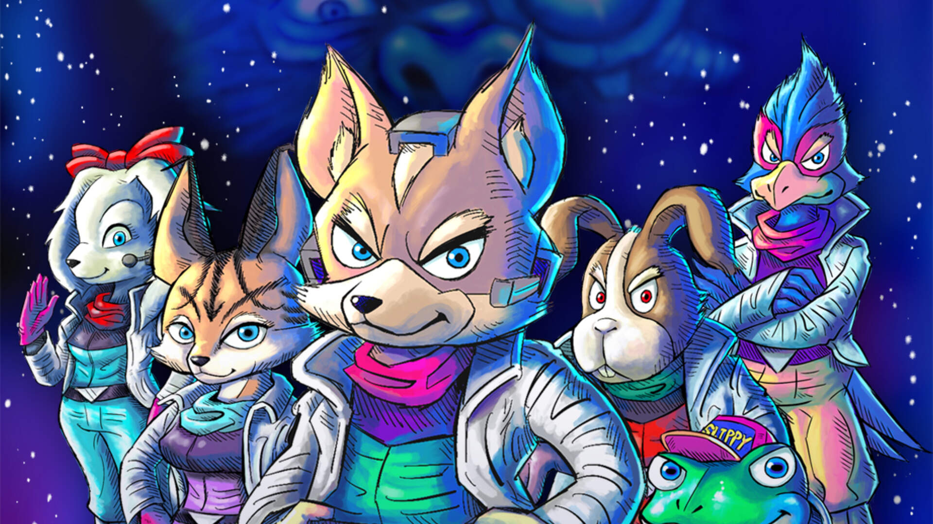 Nintendo Switch Online Getting Four More SNES Games After Long Wait, Including the Once Lost Star Fox 2