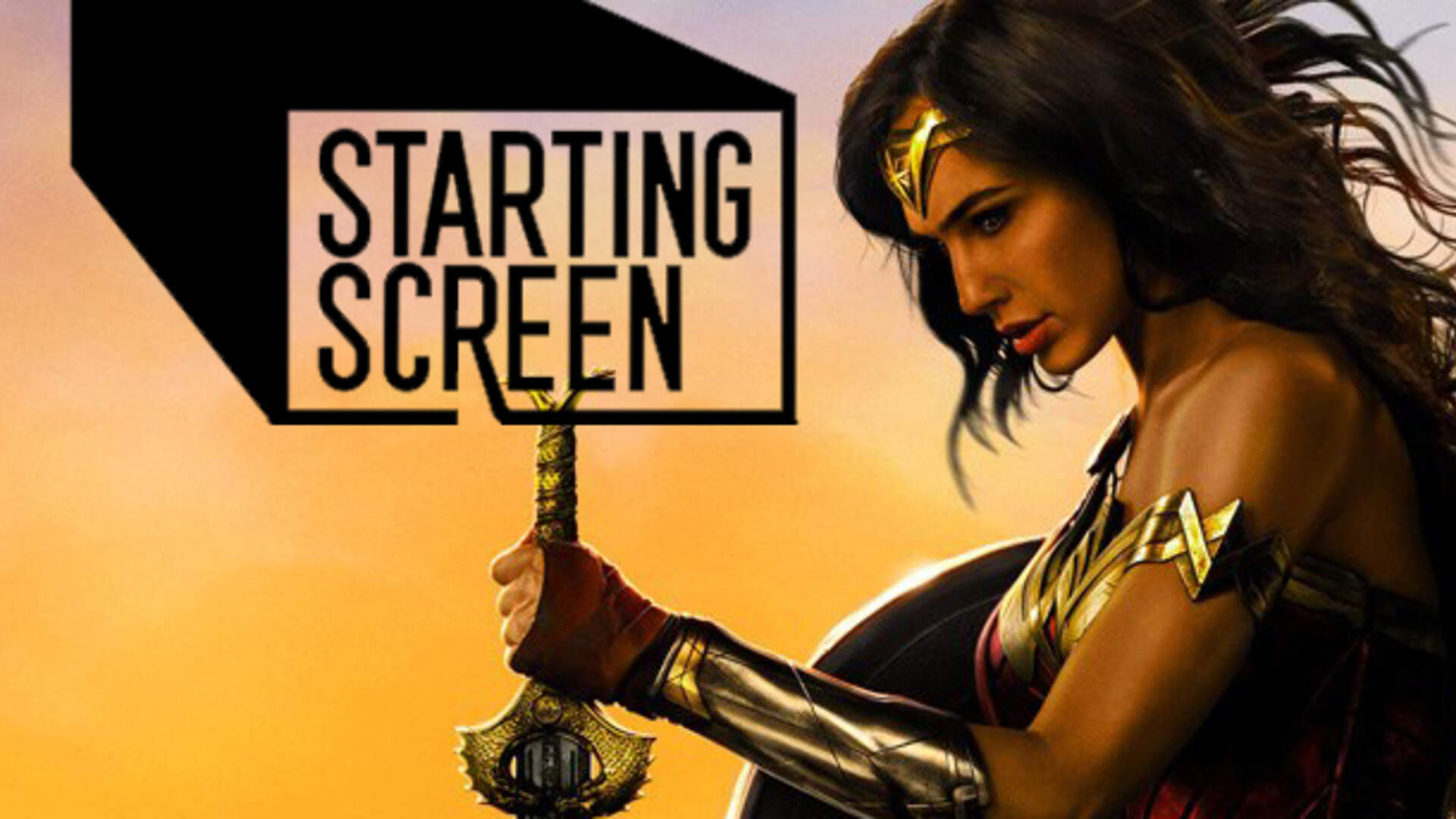 Why There Aren't More Big-Budget Games Starring Superheroes like Wonder Woman