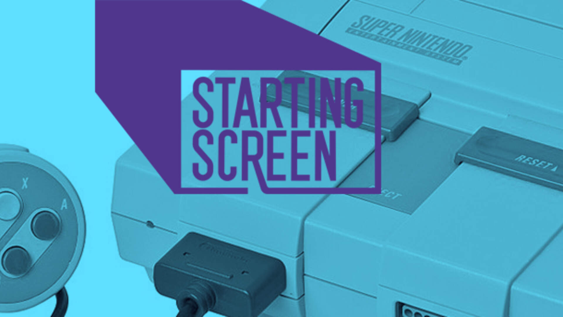 Why the Super Nintendo is the Best Console Ever Made
